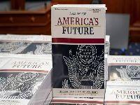 O futuro da América cada vez mais armado. 32700.jpeg