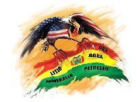 EUA orquestraram o golpe na Bolívia. 33700.jpeg