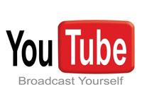 Paquistão: Acesso ao YouTube derrubado por mais de duas horas por restrições
