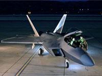 Congressistas pedem a Obama resposta à propagação dos sistemas anti-aéreos russos