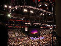 Eleições nos EUA. 24701.jpeg
