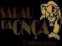 Vem aí o Segundo Festival Cultural e Concurso Literário do Sarau da Onça. 25701.jpeg