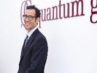 Quantum Global anuncia contabilização do dinheiro angolano em contas bancárias e investimentos. 28701.jpeg