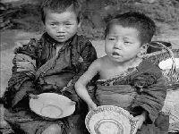 A fome na China em 1959. 34701.jpeg