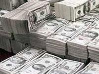 Dólar continua  fraco