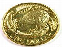 Cresce o petroyuan (e a lenta erosão da hegemonia do dólar). 20702.jpeg