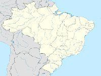 O tribuno Francisco Julião: Em memória ao seu centenário de nascimento. 21702.jpeg