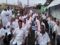 Programa Internacionalista Médicos Cubanos é indicado ao Nobel da Paz. 22702.jpeg