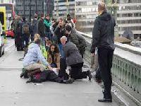 Londres recebe o troco por praticas de terror for a de casa. 26702.jpeg