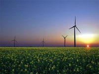 Brasil é exemplo para o mundo em matéria de energia limpa