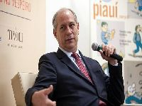 Ciro Gomes: Brasil precisa ter um projeto nacional de desenvolvimento. 26703.jpeg