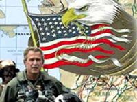 Nova base dos EUA na Colômbia?