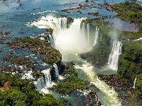 Tocha Olímpica chega ao Sul do Brasil. 24704.jpeg