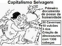 Privatizações, criminosas agressões ao povo. 28704.jpeg