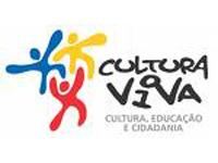 Brasil: Governo investe em políticas para a juventude