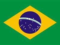 185 anos da Independência do Brasil