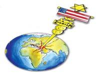 Sionismo, as armadilhas de origem