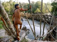 Ritual indígena ameaçado pela construção de PCHs em Mato Grosso é reconhecido pelo governo