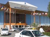Irã promove em novembro a oitava Feira Internacional de Aquicultura. 18705.jpeg