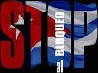 EUA multa empresa por violações ao bloqueio contra Cuba. 23705.jpeg