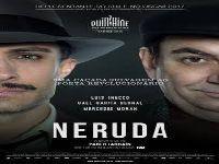 Um Neruda imaginário. 25705.jpeg