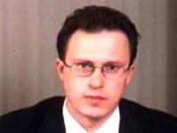 Detenção de Frenkel comfirmou a versão principal do homicídio de Kozlov