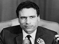 A 'justiça' líbia convém ao ocidente. 22706.jpeg