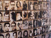 Justiça condena Estado chileno a indenizar famílias de vítimas da ditadura de Pinochet. 23706.jpeg