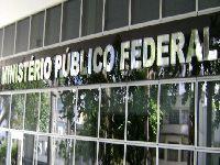 Supersalário de procurador pode chegar a R$ 120 mil por mês. 25706.jpeg