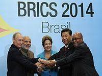 O campo e os BRICS. 20707.jpeg