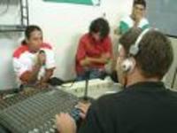 Lei de rádios comunitárias é antidemocrática