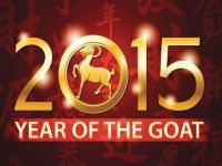 Ano da Cabra, Século do Dragão?. 21709.jpeg