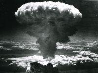 Hiroshima e Nagasaki - 70 anos depois crescem as ameaças para a paz no mundo. 22709.jpeg