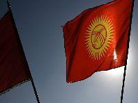 Eleições presidenciais antecipadas realizadas no Quirguistão. 34709.jpeg
