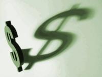 Inflação de 2008 fica dentro da meta: 5,90%