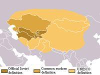 Três fronts para provocar guerra contra a Rússia. 21711.jpeg