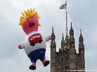 Opinião: Boris Johnson deixa Reino Unido à beira do abismo. 31711.jpeg
