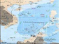 O cerne da questão no Mar do Sul da China. 33711.jpeg