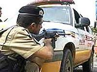 Operação realizada pela Polícia Civil de Minas prende 20 pessoas