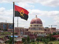 Angola: Porque as exonerações militares podem estar inquinadas de ilegalidade. 27712.jpeg
