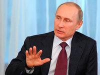 Governo russo anuncia medidas contra sanção imperial dos EUA. 20713.jpeg
