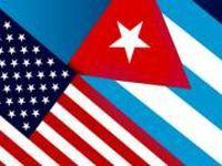 Cuba-EUA e a América Latina como uma zona de paz. 21713.jpeg