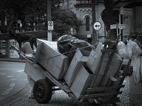 Superar a crise política é condicão para superação da crise econômica. 23713.jpeg