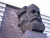 200º aniversário de Marx. 28713.jpeg