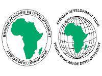 Banco Africano financia projetos da Guiné e da Guiné-Bissau. 29713.jpeg