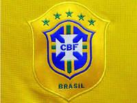 Copa FIFA 2010: Grupos e Análise. Vai vencer o…BRASIL!!!