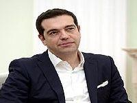 A vergonha, a cólera e a traição de Tsipras. 25714.jpeg