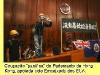 Quem apoiou os protestos no Parlamento de Hong Kong?. 34714.jpeg