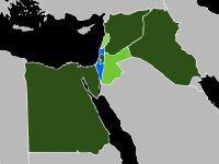 CS da ONU contra política israelense. 25715.jpeg
