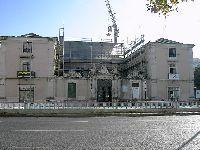 Os Verdes exigem esclarecimentos sobre a Biblioteca Municipal do Palácio Galveias. 30715.jpeg